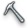 Garland Tools Database